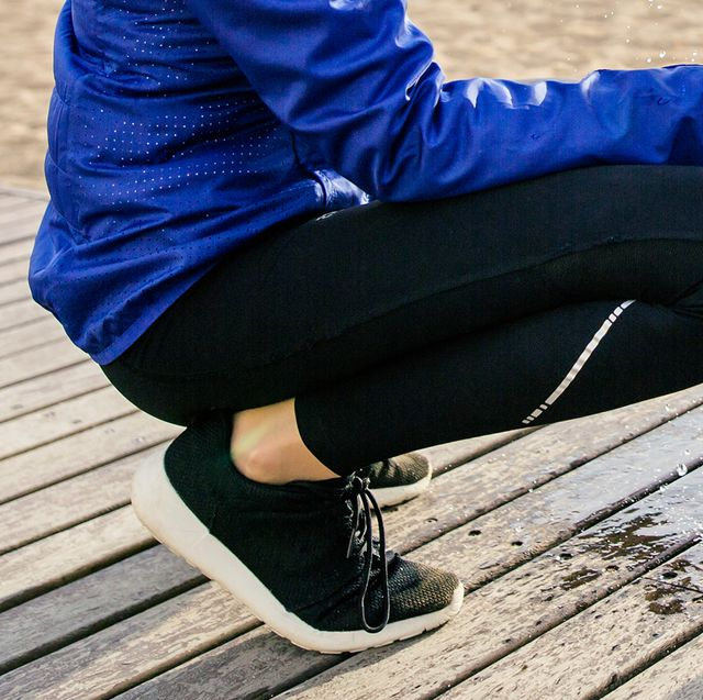 20 Best Women's Walking Shoes 2019 - Most Comfortable Walking Sho