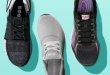 10 Best Walking Shoes for Women 2020 - Top Sneakers for Standing .