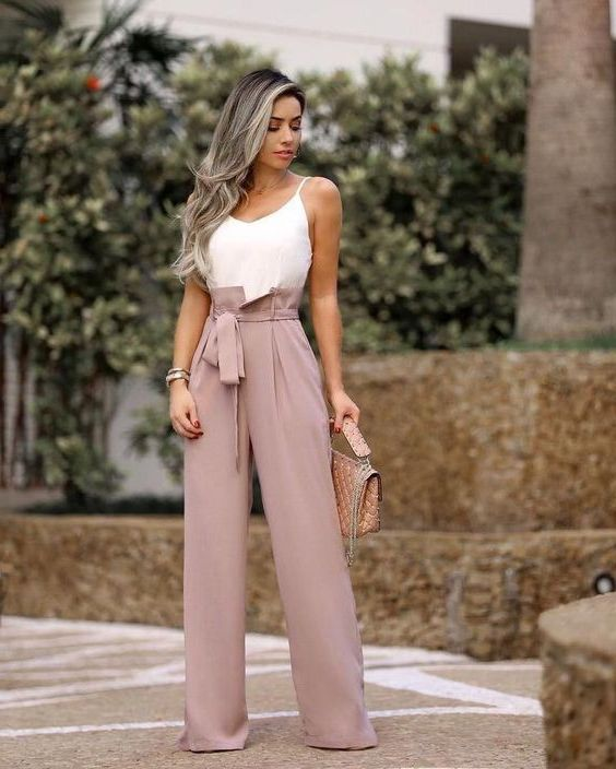 Best Summer Wedding Guest Outfits For Women 2020 - LadyFashioniser.c