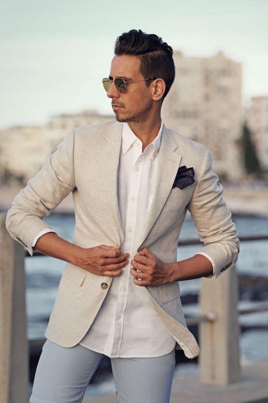 Menswear, Mens Style, Mens Fashion, Clothing, Street Style, Blue .