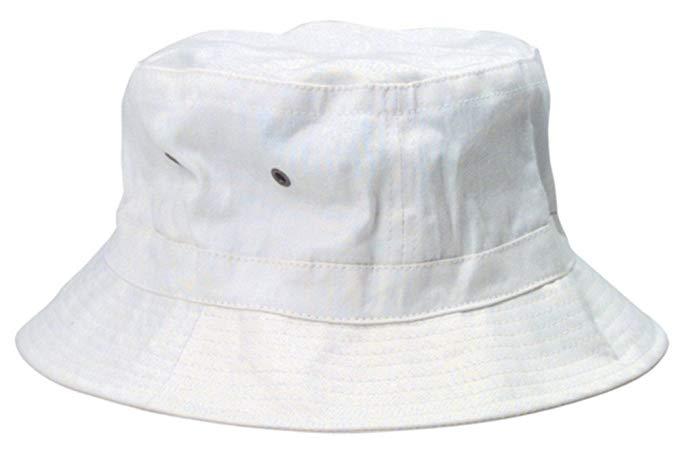 Bucket Hat White : Jordan | Hat For Summer,winter | Baseball .