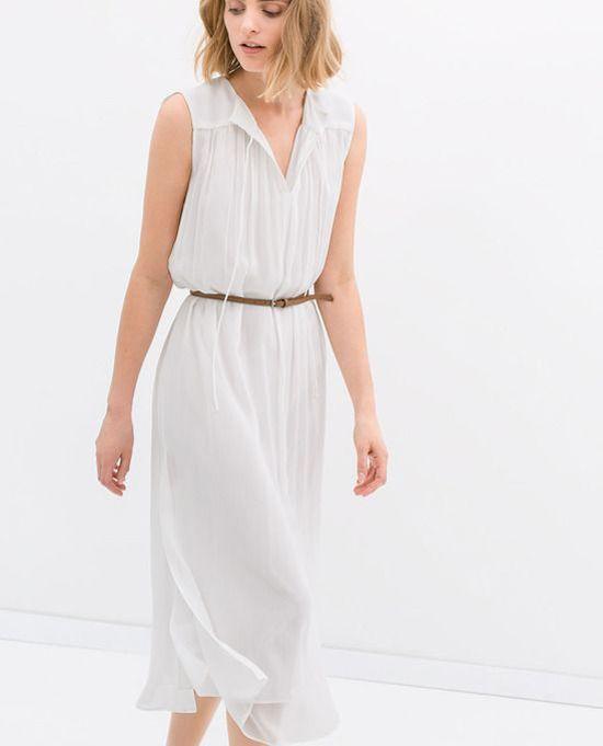 Style guide: 45% preppy | Fashion, Style, Pretty dress