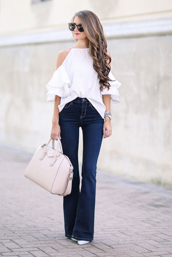 The Best Outfit Ideas Of The Week | Be Daze Li
