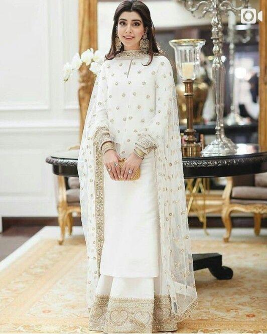 Traditional dress   Women's fashion dresses, Indian designer wear .