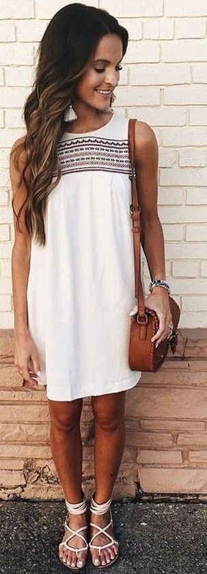 45 Popular And Lovely Outfit Ideas From American Fashionista .