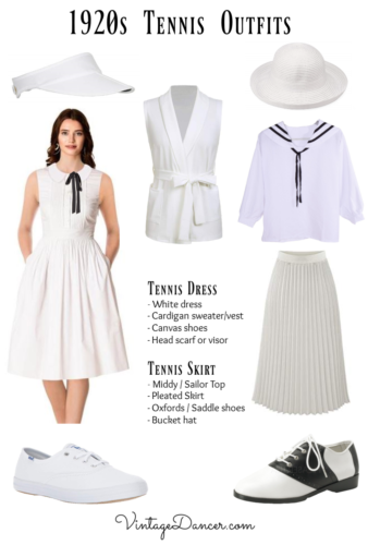 What to Wear: 1920s Roaring Twenties Gatsby Themed Eve