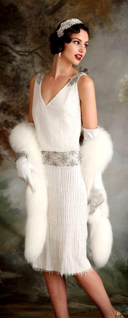 Kathy's Dress … | Vintage dresses, 1920s fashion, 20s fashi