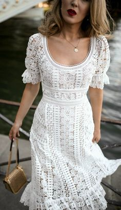 358 Best Lace dress images in 2020 | Lace dress, Dresses, Fashi