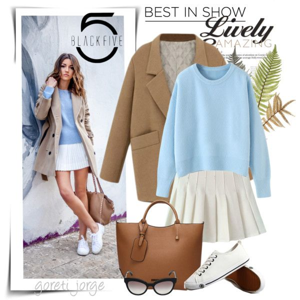 Outfit Ideas with White Tennis Skirts | White tennis skirt .