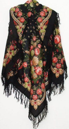 Pin on Clothing & Accessories - Wraps & Pashmin