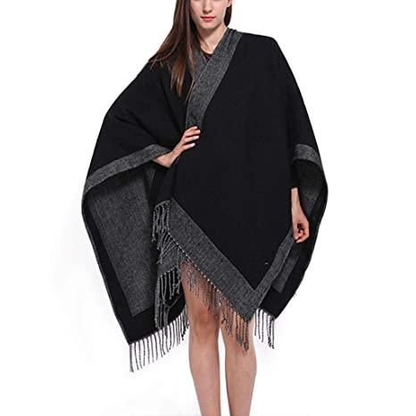 Amazon.com: PET CLOTHES Shawl Wrap Stole Scarf Women's Shawl Wrap .