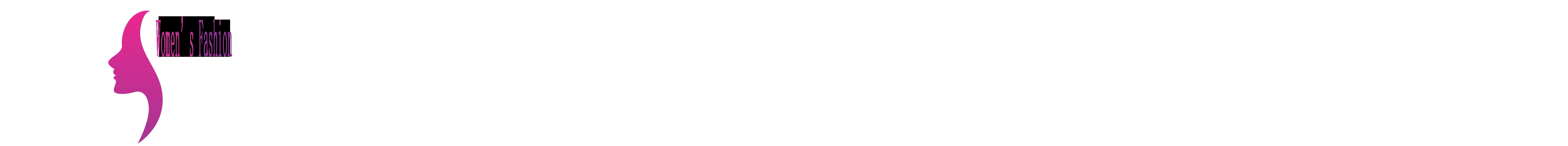 kadininmodasi.org