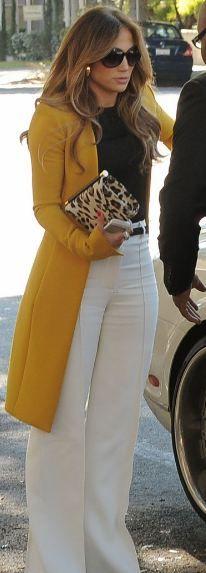 153 Best Yellow blazer images | Yellow blazer, Fashion, Cloth