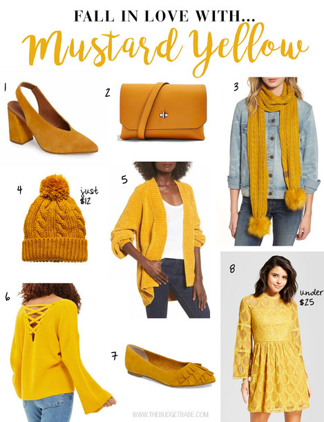 thebudgetbabe, blogger, shoes, bag, scarf, hat, cardigan, sweater .