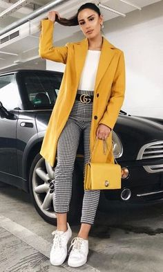 611 Best Currently images | Fashion, Style, Cloth