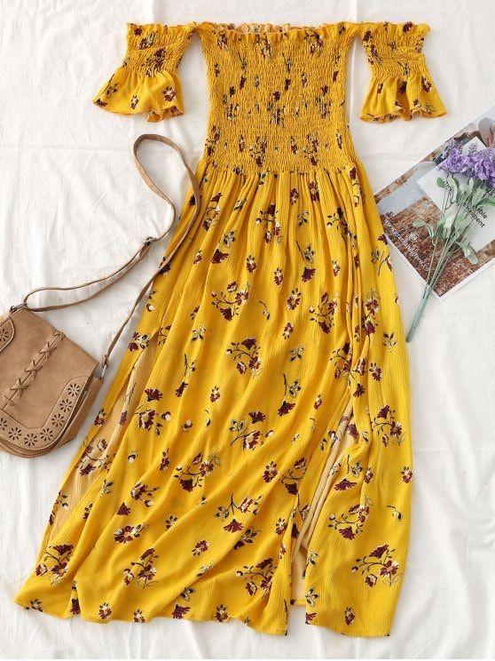 Pin em Dress