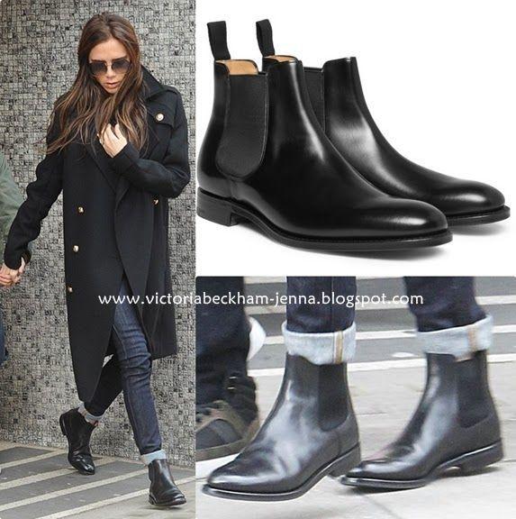 24 Unique Chelsea Boots Women Outfit Summer | Chelsea boots outfit .